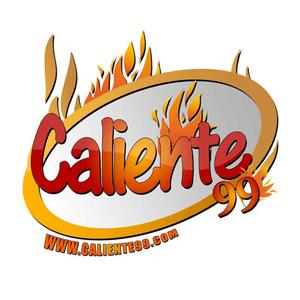 Радио Caliente 99 США