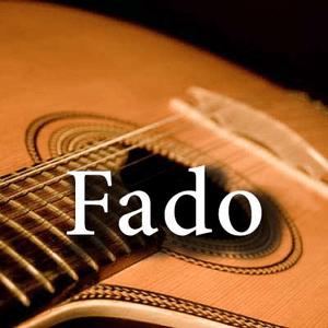 radio CALM RADIO - Fado Canada, Toronto