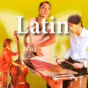 Radio CALM RADIO - Latin Kanada, Toronto