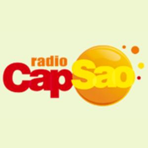 Radio CapSao 99.3 FM Frankreich, Lyon