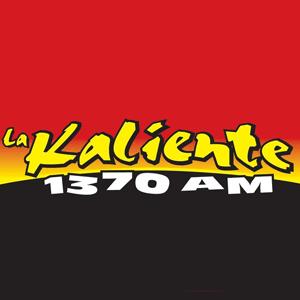 radio KZSF - La Kaliente 1370 AM Stati Uniti d'America, San Jose