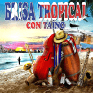 rádio La Brisa Tropical Estados Unidos