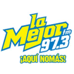 Radio La Mejor 93.7 FM Mexiko, Cuernavaca