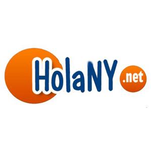 radio Hola NY - Merengue Stany Zjednoczone