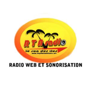 Радио RTA Radio Tropikal Ambiance Франция, Париж