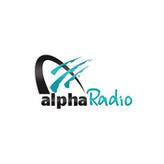 radyo Alpha Radio 91.7 FM Bulgaristan, Varna
