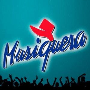 radio Musiquera (Cortes) 93.1 FM Honduras