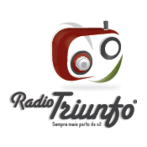 Radio Triunfo Frankreich