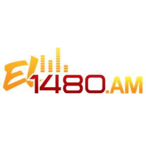 radio WMDD 1480 AM Porto Rico, San Juan