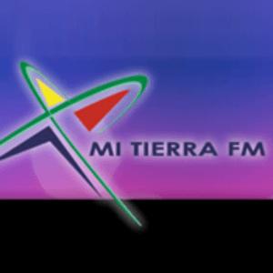 radio Mi Tierra FM España