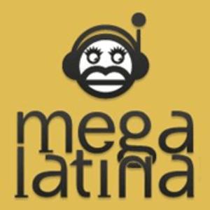 rádio Mega Latina FM 104.3 FM Espanha, Santa Cruz de Tenerife