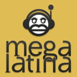 radio Mega Latina FM 104.3 FM España, Santa Cruz de Tenerife