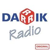 Радио Darik 105 FM Болгария, София