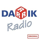 radyo Darik 105 FM Bulgaristan, Sofia