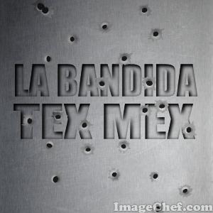 rádio La Bandida Tex Mex Estados Unidos, Os anjos