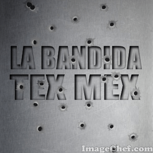 Radio La Bandida Tex Mex United States of America, Los Angeles