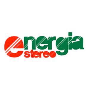 Радио Energía Estéreo 102.7 FM Испания, Валенсия