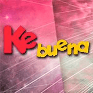 Radio Ke Buena 103.9 FM Spain, Madrid