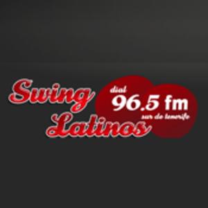 rádio Swing Latinos FM 91.9 FM Espanha, Santa Cruz de Tenerife