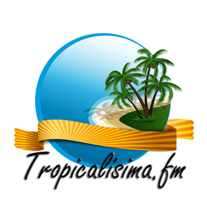 Radio Tropicalísima Baladas United States of America