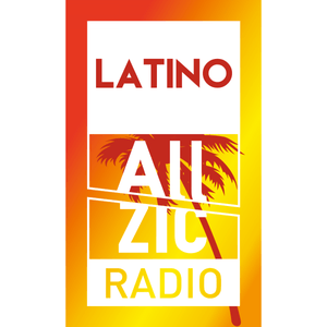 radio Allzic Latino France, Lyon