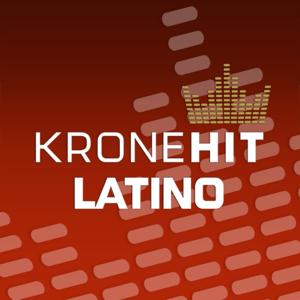 radio Kronehit - Latino Autriche, Vienne