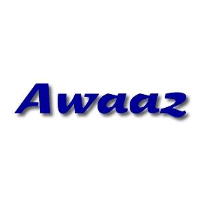 radio Awaaz FM Regno Unito, Southampton