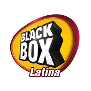 radio Blackbox Latina Francia, Bordeaux
