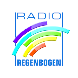 Radio Regenbogen - Salsa-Party Germany, Mannheim