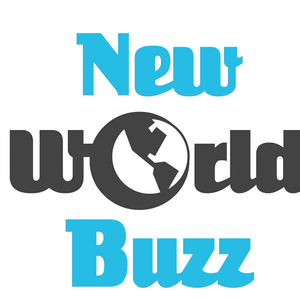 rádio NewWorldBuzz Estados Unidos, Pittsburgh