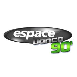 radio Espace Dance 90 Francia, Lyon