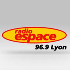 Radio Espace Girly Frankreich, Lyon