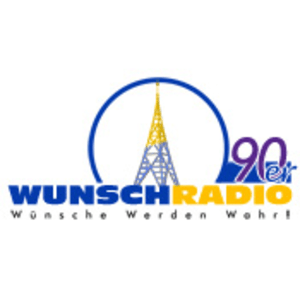 radio wunschradio.fm 90er Germania