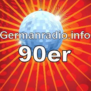 radio Germanradio.info/90er l'Allemagne, Leipzig