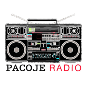 radio Pacoje Radio France