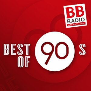 Радио BB RADIO - Best of 90s Германия, Берлин