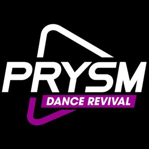 Prysm Dance