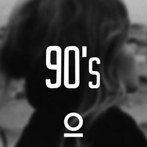 Radio One 90's Switzerland, Geneva