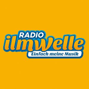 radio Ilmwelle 90s l'Allemagne