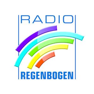 Regenbogen - 90er Dance
