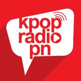 Radio Kpop Radio PN Mexiko, Piedras Negras
