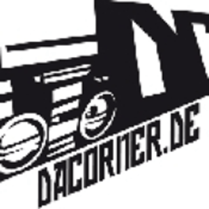 Radio dacorner Germany