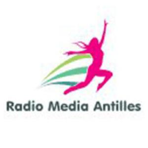 Radio Media Antilles France