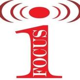 Радио Focus Sofia 103.6 FM Болгария, София
