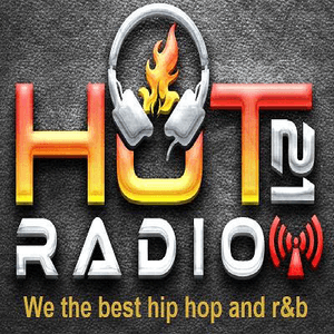 Radio Hot 21 Radio France, Toulouse