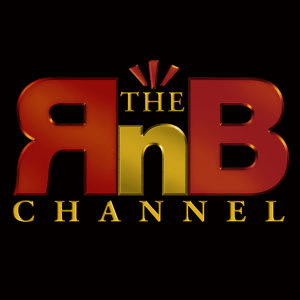 The RnB Channel