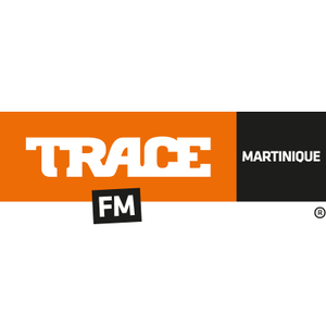 radio TRACE FM Martinique 97.1 FM Martinique, Fort-de-France