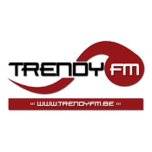 radio Trendy FM Belgia