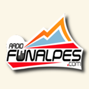 radio SunAlpes France