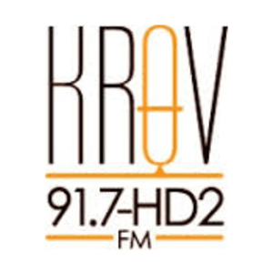 rádio KROV HD2 91.7 FM Estados Unidos, San Antonio